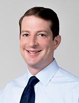 Adam D. Lindsay, M.D.