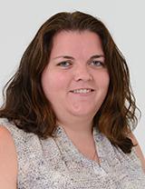 Kelly Wilber, N.P.-C.