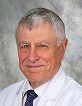 Ernesto Canalis, M.D.