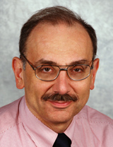 Joseph Lorenzo, M.D.