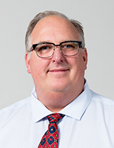 Vincent J. Williams, M.D.