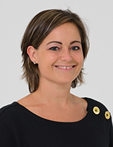 Angela Pianka, A.P.R.N.
