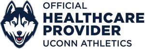 Team Physicians, UConn Athletics