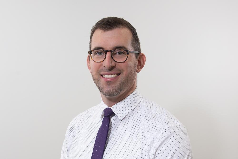 Gregory Kanski, MD