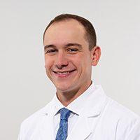 Nicholas Bellas, MD
