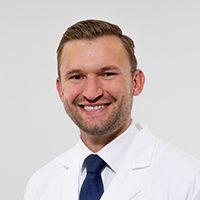 Cory Hewitt, MD