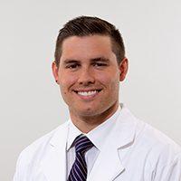 Colin Pavano, MD