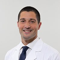 Jacob Silver, MD