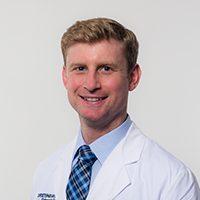 Christopher Antonacci, MD
