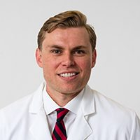 J. Patrick Connors, MD
