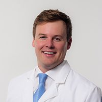 Brian Ford, MD