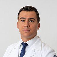 James Messina, MD