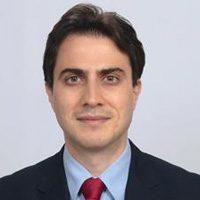 Amir Lebaschi, M.D.