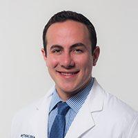 Matthew Shuman, MD