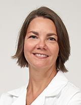 Elaine Cournean, APRN