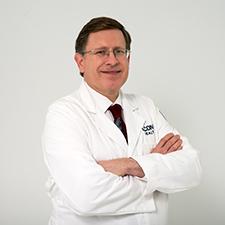 Dr. John Greenfield Jr.