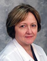 Agnes Jani-Acsadi, M.D.