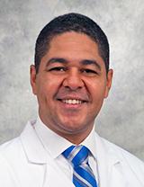 Bernardo Rodrigues, M.D.