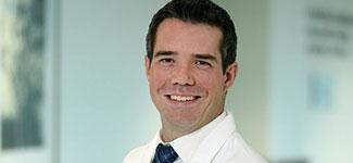 Dr. Tremblay