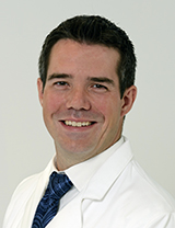 Matthew Tremblay, M.D., Ph.D.