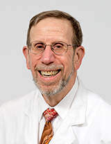 Donald Waitzman, M.D.