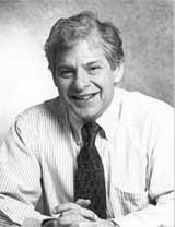 Leslie Wolfson, M.D.
