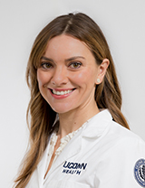 Marina A. Creed, APRN, FNP-BC, MSCN