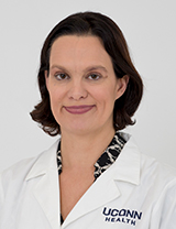Natasa Dragicevic, M.D., Ph.D.