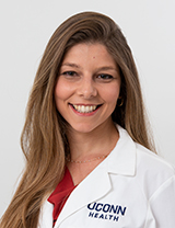 Fernanda Wajnsztajn, M.D.