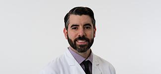 Matthew Imperioli, M.D.