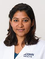 Neha Prakash, M.D.