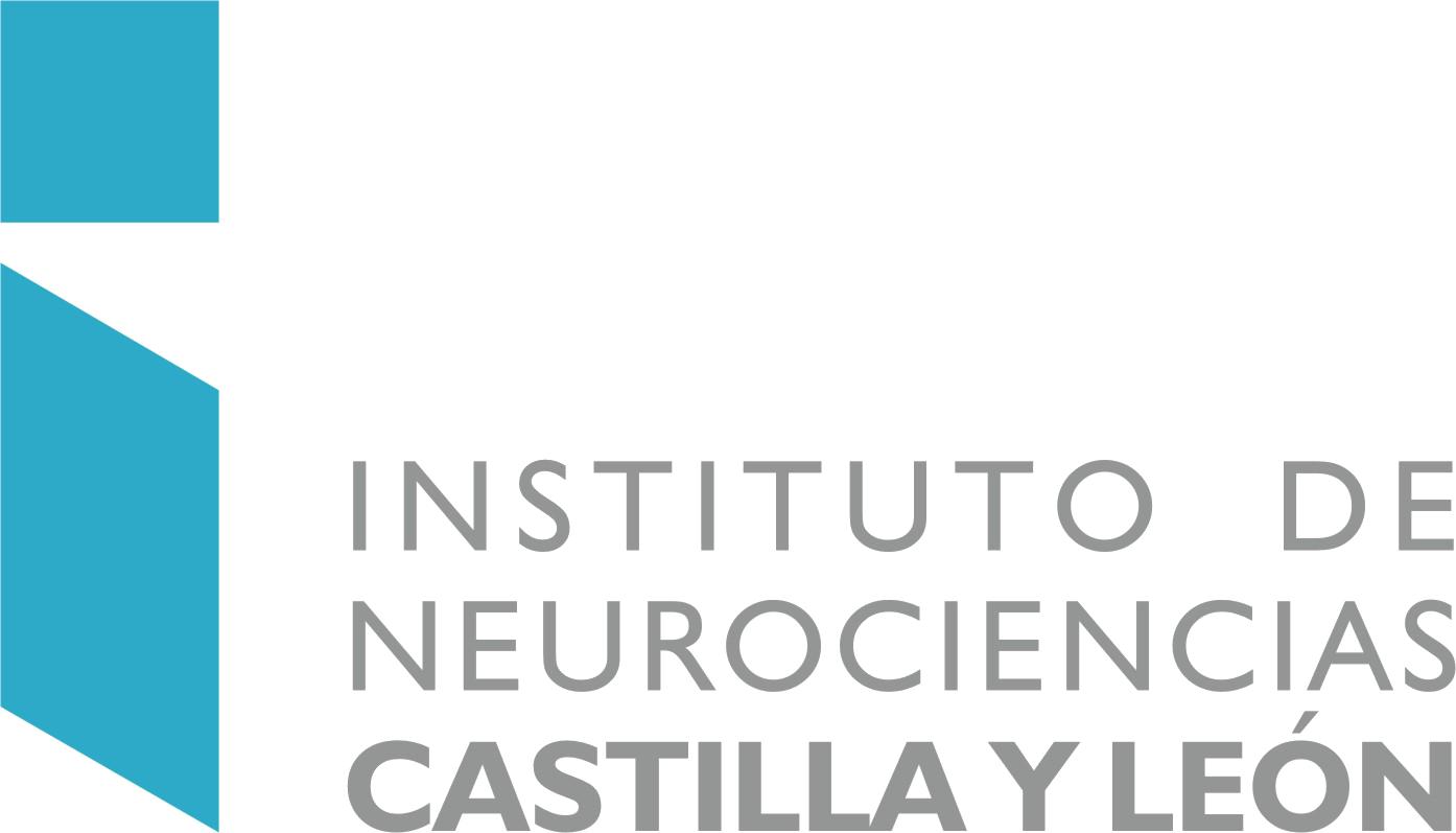Instituto de Neurociencias de Castilla y León logo
