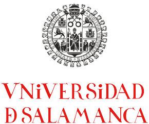 University of Salamanca logo