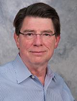 Douglas L. Oliver, Ph.D.