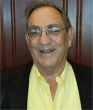 Constantine Trahiotis, Ph.D., Professor, Department of Neuroscience, UConn Health