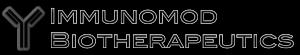 Immunomod logo
