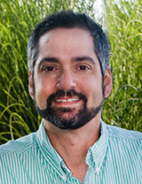 Anthony T. Vella, Ph.D.