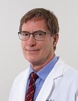 Jonathan M. Covault, M.D., Ph.D.