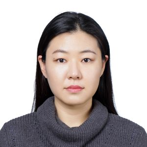 Jinyoung Jang