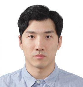 Juhwan Kim, Ph.D.