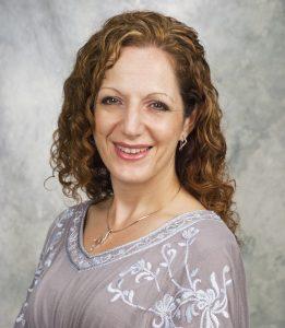 Rosa M. Guzzo