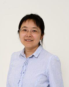 Yuan Shiu