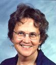 Marion E. Frank, Ph.D.