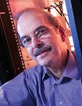 Leslie M. Loew, Ph.D.