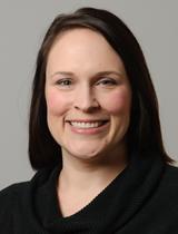 Erin E. Young, Ph.D.