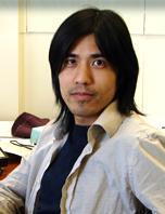 Ji Yu, Ph.D.
