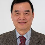 Dr. Riqiang Yan