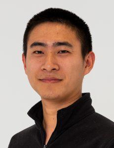 Liang Liang Fan