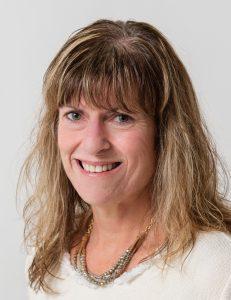Mary Nordgren