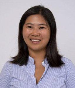 Annie Yao